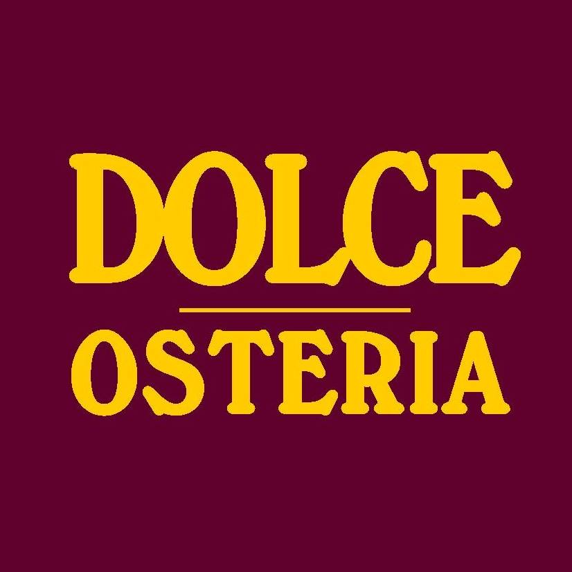 Dolce Osteria